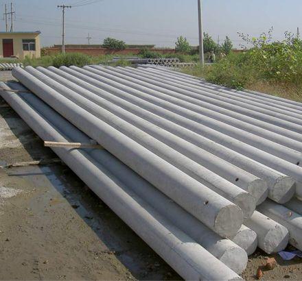 水泥电线杆,10米水泥电线杆,12米水泥电线杆,15米水泥电线杆,21米电线杆