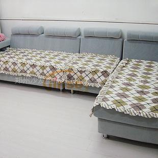 供应郑州沙发垫批发沙发垫批发