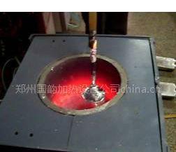 供应贵州国韵熔炼炉/铜熔炼炉/铝熔炼炉