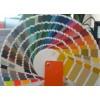回收粉体涂料、烤漆粉沫、超细粉、片料、环氧聚脂等各种颜料