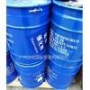赤磷,红磷,厂家现货直销,优质稳定货源