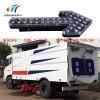 呼和浩特车载led箭头灯XH-ZXD-K2生产厂家