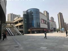 平湖瑞丰广场 开发商有内幕 内部竟然这样操作
