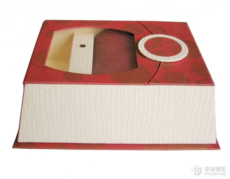 五金饰品类吸塑包装 长期供应