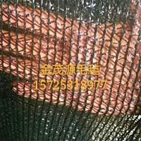 章丘厂家专业生产遮阳网防晒网规格全价格低