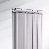 暖气片十大品牌,北京暖气片,铜铝复合暖气片厂家