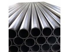 湖南钢丝网骨架聚乙烯复合管给水管 厂家质量如何辨别