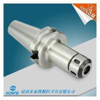 供应台湾LK原装进口高精度铣刀夹头BT40-LT10-100