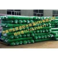 厂家大量批发六针防尘网盖土网规格全供货及时