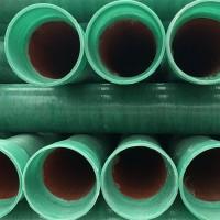常德 mfpt塑钢复合管mfpt塑钢复合管知识-工程造价