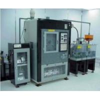 二氧化硫气体腐蚀试验混合气体腐蚀试验耐腐蚀测试