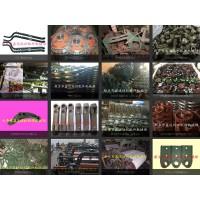 山东纺织配件,河南有梭织机配件,纺织铸铁配件