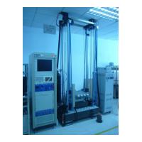 抗冲击能力检测机械冲击试验机械冲击测试标准