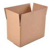 纸箱抗压测试纸箱耐破强度检测含水率测试防潮性能检测等