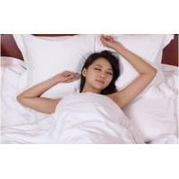 德宝酒店床垫是一款旅途中的星级酒店床垫