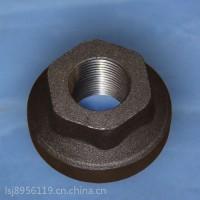 钢筋锚固板专业生产厂家|质量保证