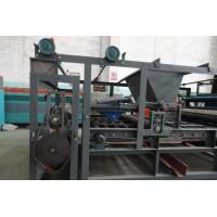创新供应优质建材保温板生产设备