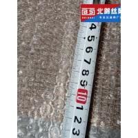 不锈钢304汽液过滤网 丝网30cm40cm50cm60cm