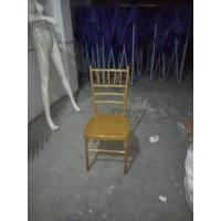 桌椅租赁_桌椅出租程序