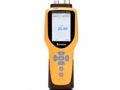 GT-1000 复合气体+粉尘检测仪 (7)