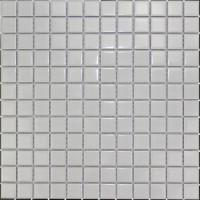 群舜泳池砖马赛克2301泳池瓷砖