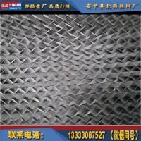 金属丝网波纹填料 不锈钢丝网填料  规整填料