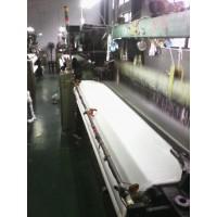 苏州染厂导布,苏州印染导布,苏州丙纶导布