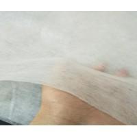 浙江水刺无纺布 面膜布 湿巾布生产厂家/供应商