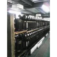 广州导布,广州染厂导布,广州印染导布