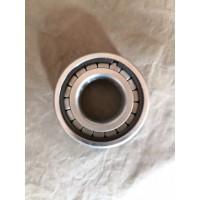 供应液压泵轴承F-201872规格45*85*25