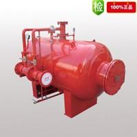 渭南消防泡沫罐专业技术服务质量保证