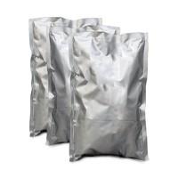 茴三硫价格厂家直销  532-11-6