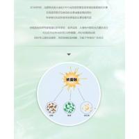 诗格洛丝小球藻祛痘精华乳祛痘功效
