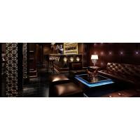 重庆酒吧卡座沙发定制厂多吗
