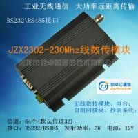 230M/230MHz电台|230MHz收发电台|230数传