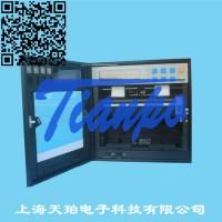 PHC喷墨纪录仪PHC66003-DA0YV