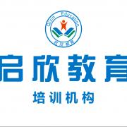 深圳市启欣教育培训有限公司