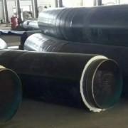 盐山天元钢管制造有限公司