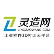 湖北灵造三维科技有限公司