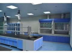 陕西西安全钢实验台厂家西安全钢实验边台价格