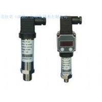 PTS系列压力变送器深圳(Clake)原装质量保证