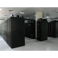 12年IDC数据中心专注千兆万兆带宽租用服务器托管