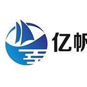 广州亿帆信息技术有限公司