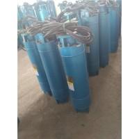 天津生产温泉热水深井泵厂家-天津潜水泵厂潜成受到客户一致好评