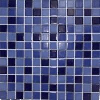 山东泳池砖游泳馆专用砖