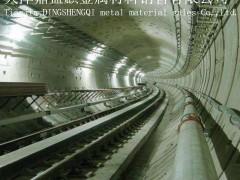 抗震电缆支架 (6)