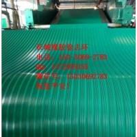 供应绝缘橡胶板,定制电压级别,样式,尺寸。工厂直供