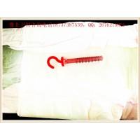 一次性产妇出血量计算垫巾