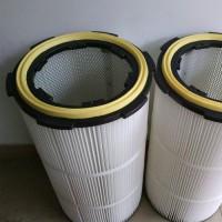 空气滤芯的用途及型号