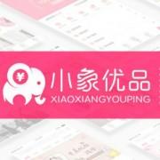 北京源石云科技龙8国际|娱乐场上海分公司